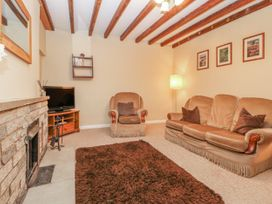 Summerfield Farm Cottage - Whitby & North Yorkshire - 1016619 - thumbnail photo 4