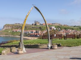 Quayside Haven - Whitby & North Yorkshire - 1016636 - thumbnail photo 20
