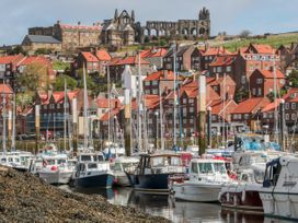 Quayside Haven - Whitby & North Yorkshire - 1016636 - thumbnail photo 21