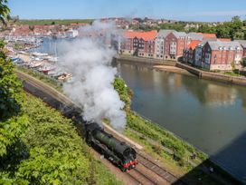 Quayside Haven - Whitby & North Yorkshire - 1016636 - thumbnail photo 23