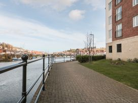 Quayside Haven - Whitby & North Yorkshire - 1016636 - thumbnail photo 4