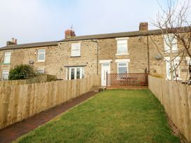 2 bedroom Cottage for rent in Bishop Auckland