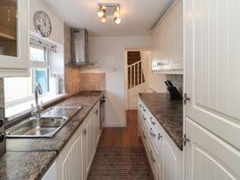 Bleat House - Yorkshire Dales - 1016648 - thumbnail photo 8