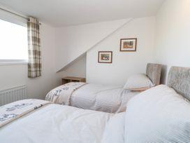 Bleat House - Yorkshire Dales - 1016648 - thumbnail photo 14