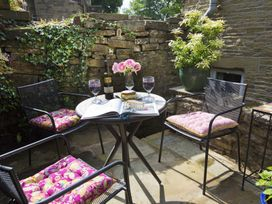 The Little Absinthe Cottage - Yorkshire Dales - 1016659 - thumbnail photo 16