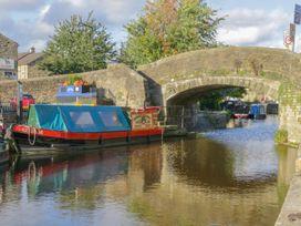 Pemba Cottage - Yorkshire Dales - 1016674 - thumbnail photo 27