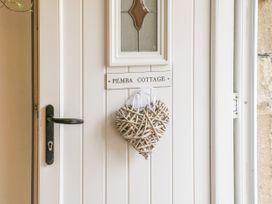 Pemba Cottage - Yorkshire Dales - 1016674 - thumbnail photo 3