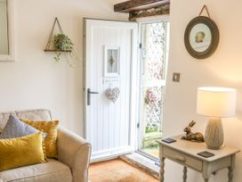 Pemba Cottage - Yorkshire Dales - 1016674 - thumbnail photo 4