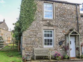Pemba Cottage - Yorkshire Dales - 1016674 - thumbnail photo 23