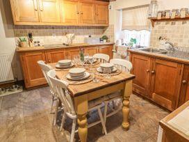 Pemba Cottage - Yorkshire Dales - 1016674 - thumbnail photo 9