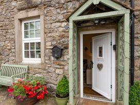 Pemba Cottage - Yorkshire Dales - 1016674 - thumbnail photo 2