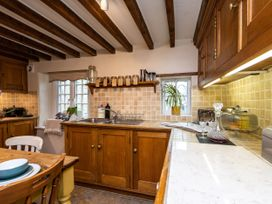 Pemba Cottage - Yorkshire Dales - 1016674 - thumbnail photo 20