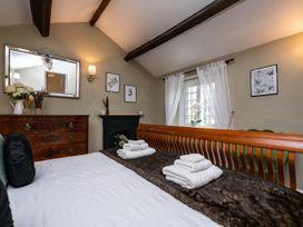 Pemba Cottage - Yorkshire Dales - 1016674 - thumbnail photo 24