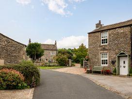 Pemba Cottage - Yorkshire Dales - 1016674 - thumbnail photo 44