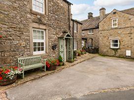 Pemba Cottage - Yorkshire Dales - 1016674 - thumbnail photo 45