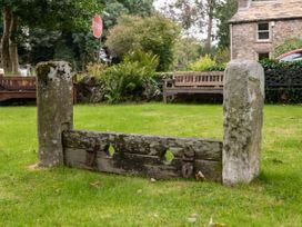 Pemba Cottage - Yorkshire Dales - 1016674 - thumbnail photo 48