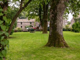 Pemba Cottage - Yorkshire Dales - 1016674 - thumbnail photo 50