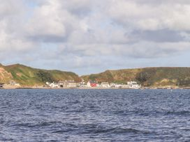 Gelli - Morfa Nefyn - North Wales - 1016703 - thumbnail photo 22