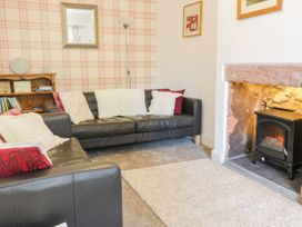 Daisy Cottage - Scottish Lowlands - 1016715 - thumbnail photo 4