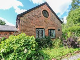 The Coach House - Somerset & Wiltshire - 1016721 - thumbnail photo 1