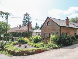 The Coach House - Somerset & Wiltshire - 1016721 - thumbnail photo 2