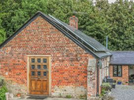 The Coach House - Somerset & Wiltshire - 1016721 - thumbnail photo 3