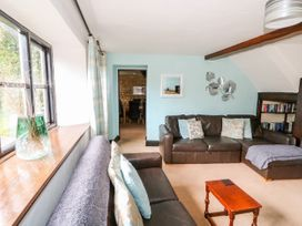Manor View - Lincolnshire - 1016722 - thumbnail photo 6