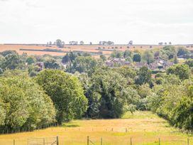 Manor View - Lincolnshire - 1016722 - thumbnail photo 24