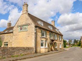 Manor View - Lincolnshire - 1016722 - thumbnail photo 26