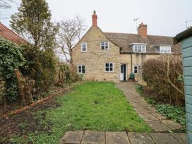Manor View - Lincolnshire - 1016722 - thumbnail photo 1