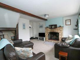 Manor View - Lincolnshire - 1016722 - thumbnail photo 4