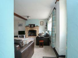 Manor View - Lincolnshire - 1016722 - thumbnail photo 5