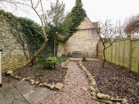Manor View - Lincolnshire - 1016722 - thumbnail photo 29