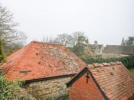 Manor View - Lincolnshire - 1016722 - thumbnail photo 30