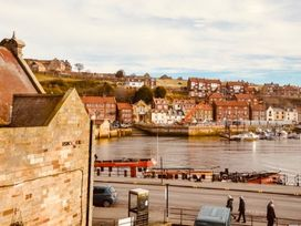The Lobster Pot - Whitby & North Yorkshire - 1016738 - thumbnail photo 10