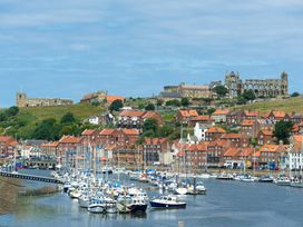 The Lobster Pot - Whitby & North Yorkshire - 1016738 - thumbnail photo 12