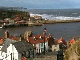 The Lobster Pot - Whitby & North Yorkshire - 1016738 - thumbnail photo 13