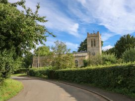 Church Cottage and Water Tower - Central England - 1016741 - thumbnail photo 74