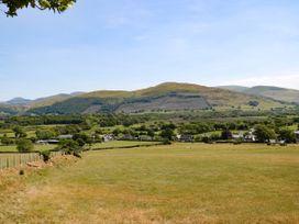 Ty'n Y Coed - North Wales - 1016743 - thumbnail photo 39