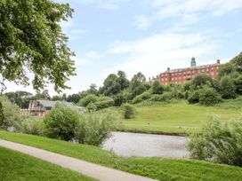 Ensdon Lea Cottage - Shropshire - 1016760 - thumbnail photo 24