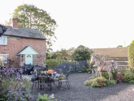 Ensdon Lea Cottage - Shropshire - 1016760 - thumbnail photo 2