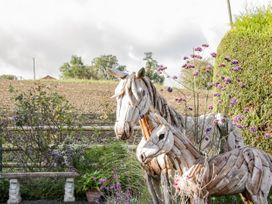 Ensdon Lea Cottage - Shropshire - 1016760 - thumbnail photo 21