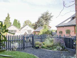 Ensdon Lea Cottage - Shropshire - 1016760 - thumbnail photo 23