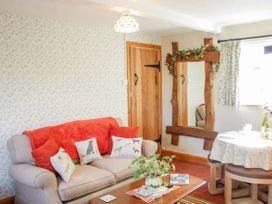 Ensdon Lea Cottage - Shropshire - 1016760 - thumbnail photo 5