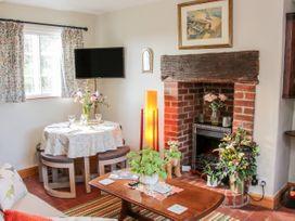 Ensdon Lea Cottage - Shropshire - 1016760 - thumbnail photo 3