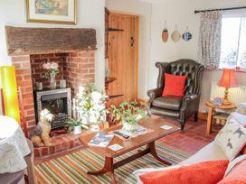 Ensdon Lea Cottage - Shropshire - 1016760 - thumbnail photo 4