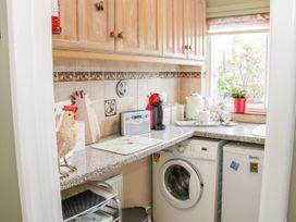 Ensdon Lea Cottage - Shropshire - 1016760 - thumbnail photo 7