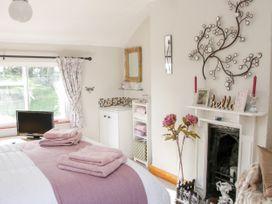 Ensdon Lea Cottage - Shropshire - 1016760 - thumbnail photo 11