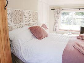 Ensdon Lea Cottage - Shropshire - 1016760 - thumbnail photo 10