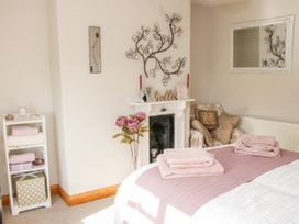 Ensdon Lea Cottage - Shropshire - 1016760 - thumbnail photo 13